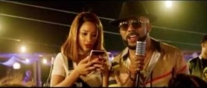 "Video: Banky W – ""Whatchu Doing Tonight"" (Remix) ft. Susu"